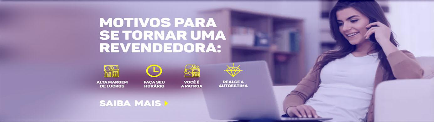 Cris Joias Atacado