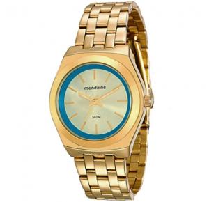 Relógio Mondaine Feminino 76531LPMKDE1