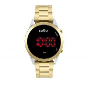 Relógio Feminino Condor Digital COJHS31BAF/7D