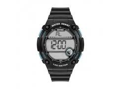 Relógio Mormaii Masculino Acqua Pro MO3670/8A