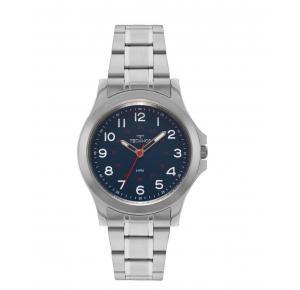 Relógio Technos Masculino Steel 2035mng/1a