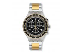 Relógio Swatch Antenor SVCK4076AG
