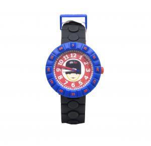 Relógio infantil flik flak