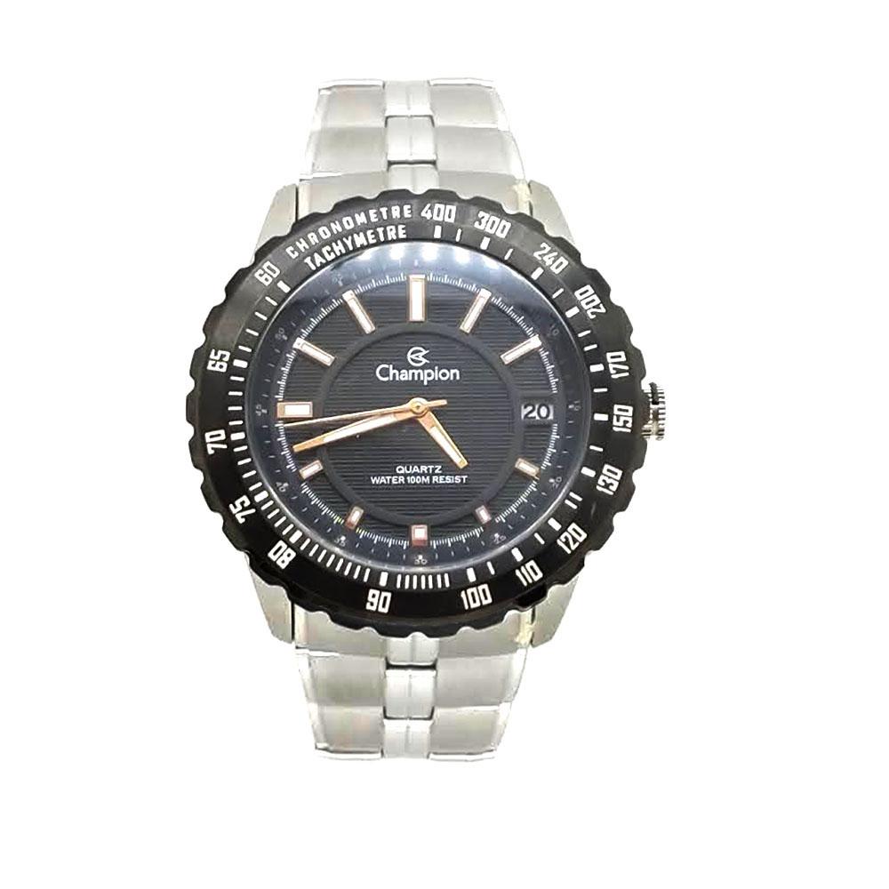 Relógio Champion Masculino CA30301