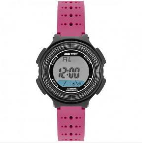 Relógio Mormaii Infantil Feminino MO0974B/8Q