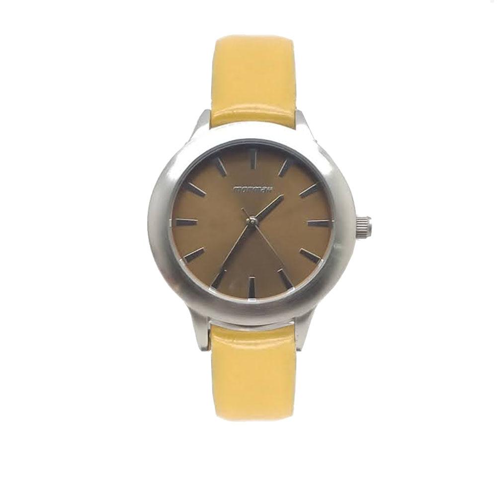 Relógio Mormaii Feminino 2035LNR