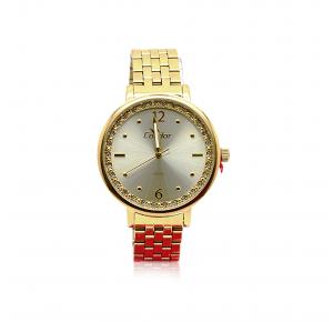 Relógio Condor Feminino CO2035FNF/4X