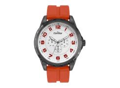 Relógio Condor Masculino Multifunção CO6P29JC/2B