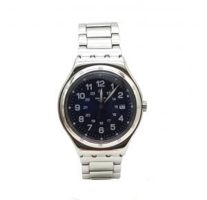 Relógio Swatch Prata TW5420G