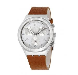 Relógio Swatch Botillon YCS597
